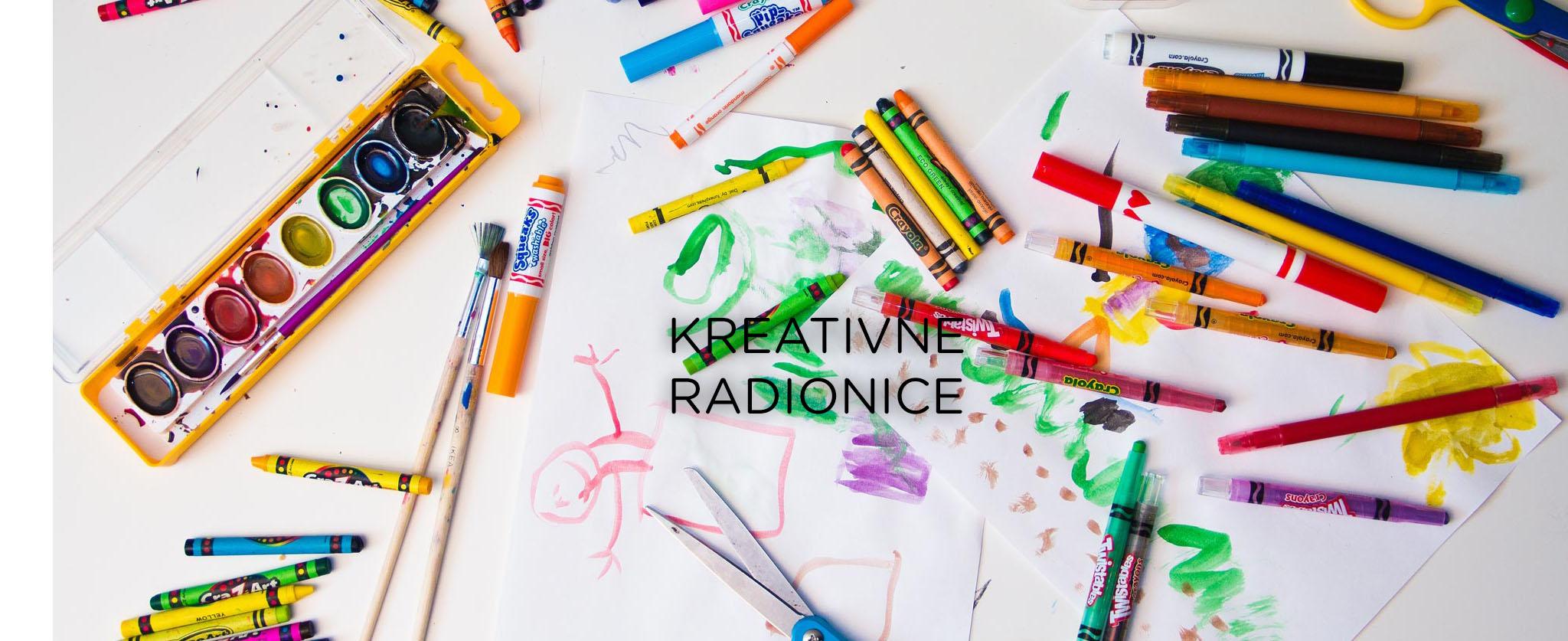 Kreativne_Radionice_v001_slider