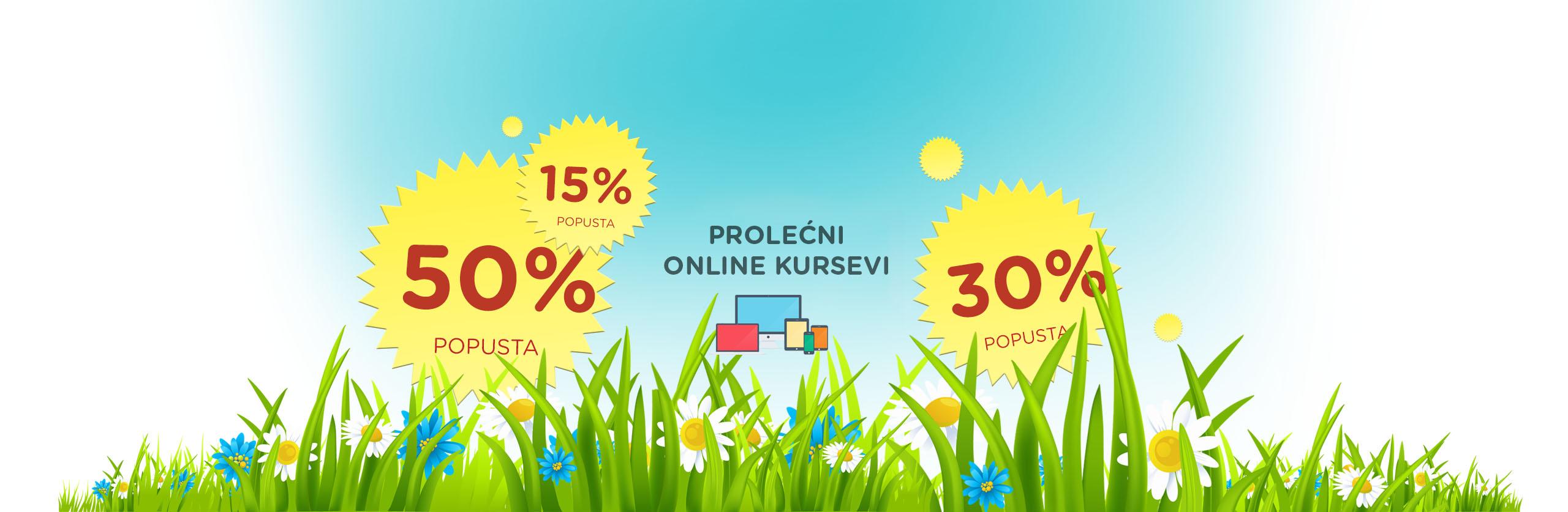 prolecni_upis_online_landing