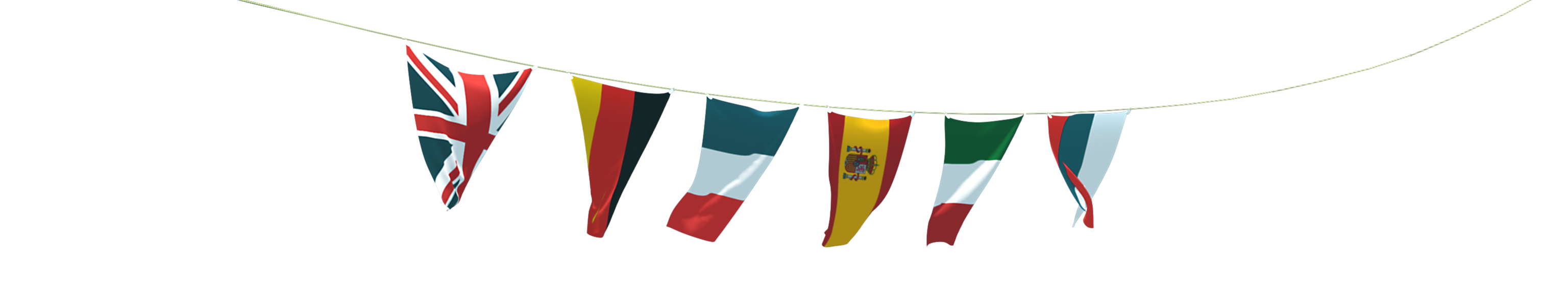 Flags_LAY_v002