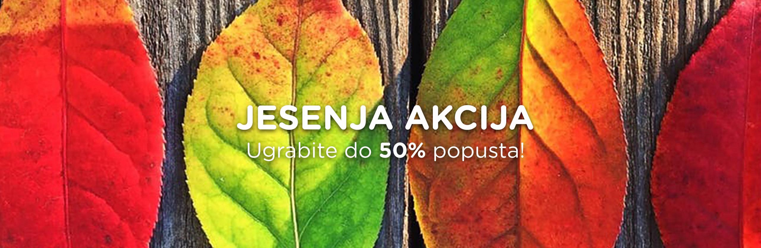 jesen_akcija_2