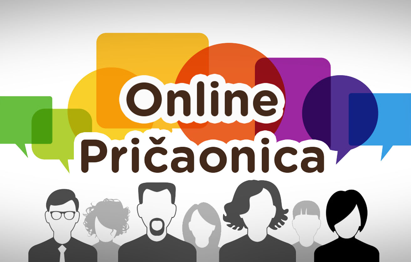 pricaonica_post_online