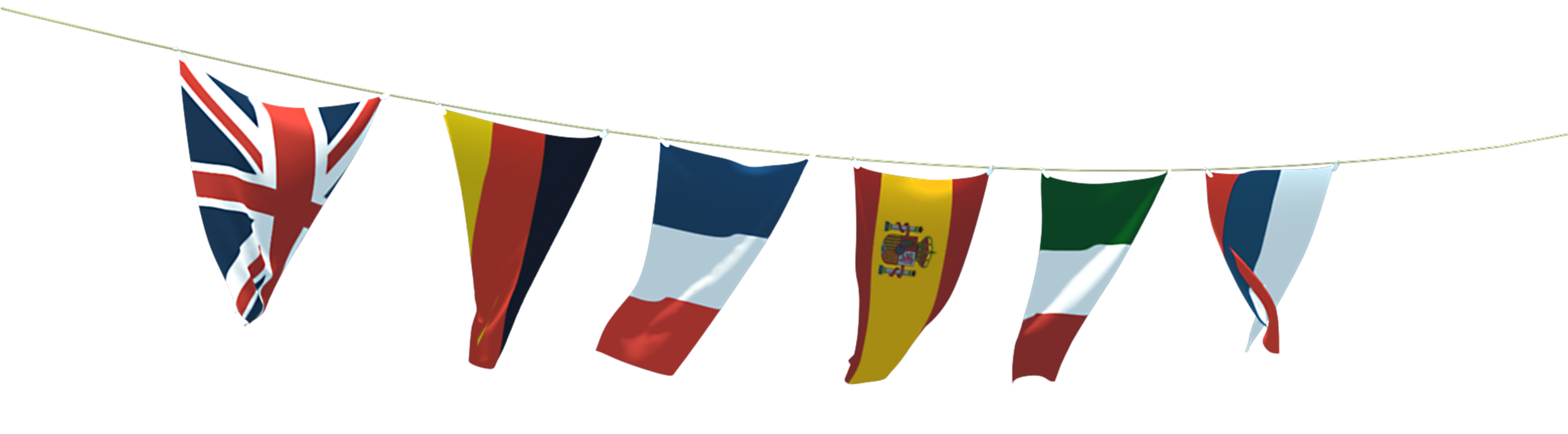 Flags_LAY_v001