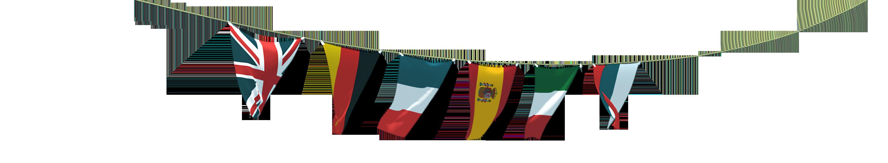 Flags_LAY_v002