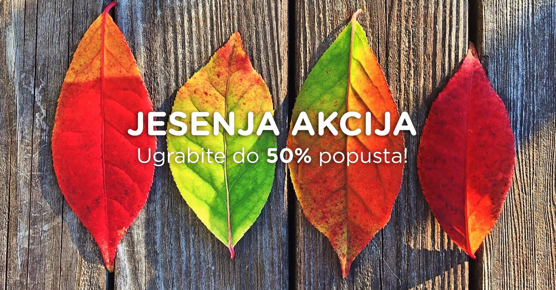 jesen_akcija