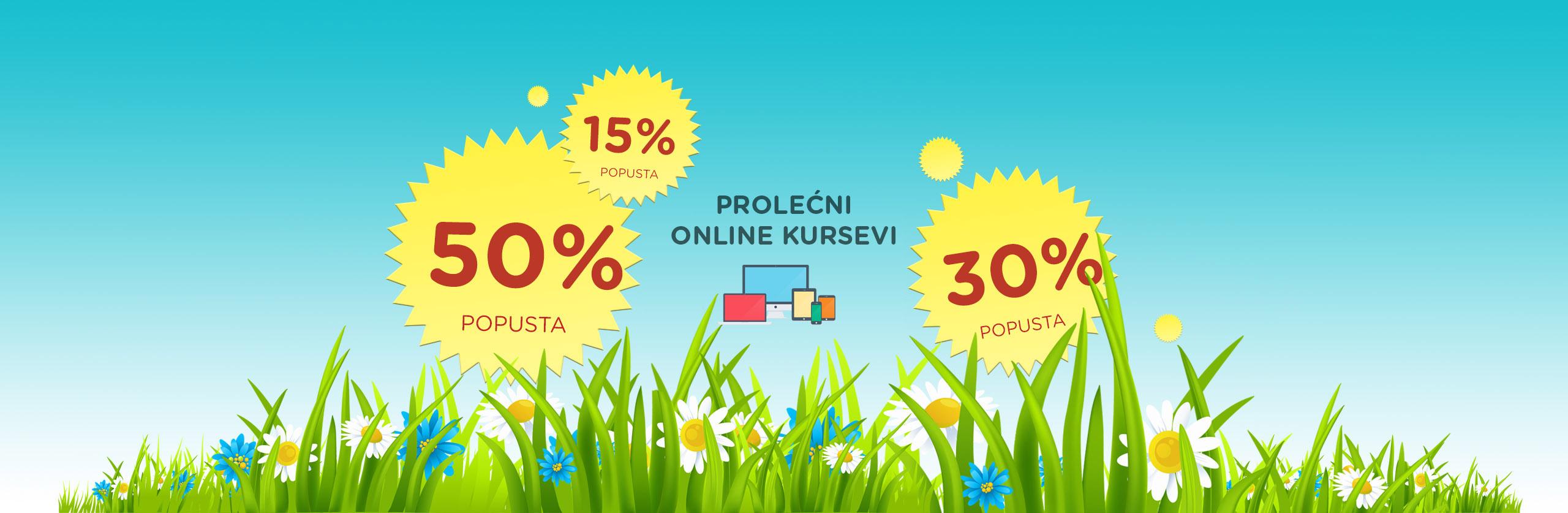 prolecni_upis_slider_online