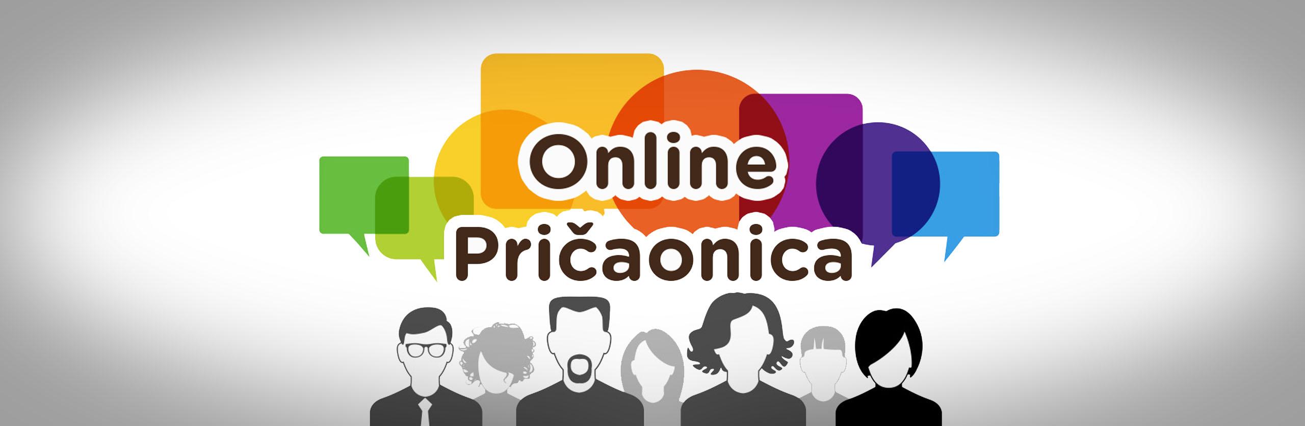 pricaonica_slider_online